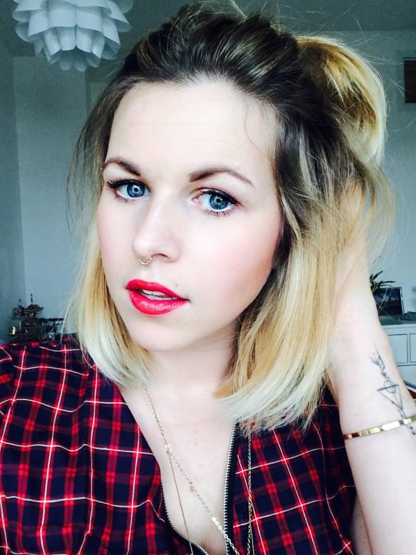 fashionzauber-make-up