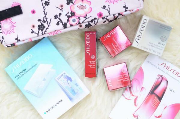 beautylane-giveaway-sheseido