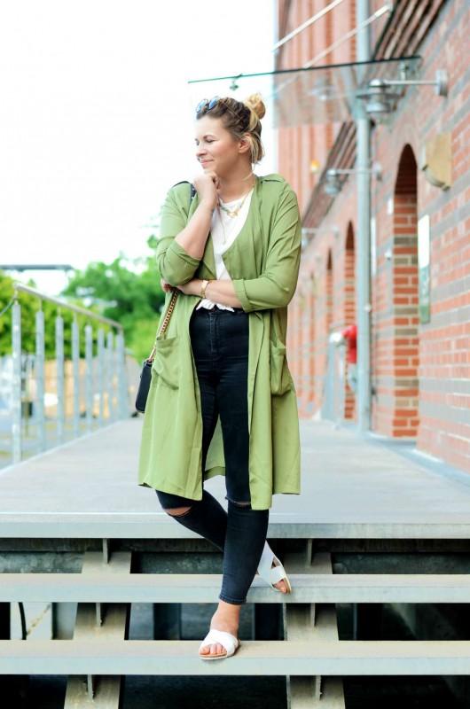 fashionzauber-outfit-khaki-trench