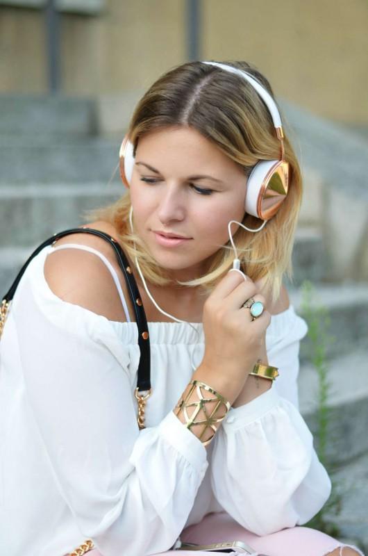 frends-taylor-rosegold