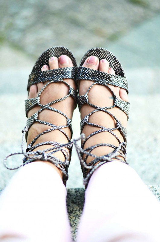 topshop-sandals