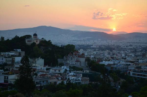 reiseblog-mykonos