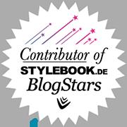 Fashionzauber-Stylebook-Blogstars