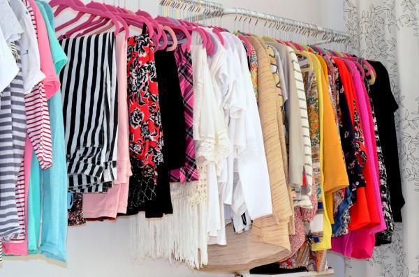 Fashionzauber-Lifestyleblog-Ankleidezimmer-Mein-Kleiderschrank