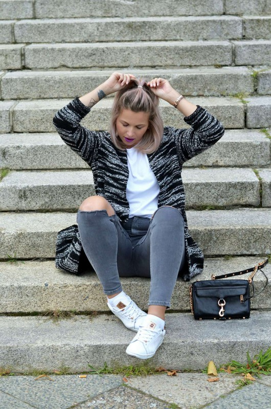 Style-blog-berlin-mode-blog-fashion-blog-fashionzauber-cardigan-jeans-sneaker
