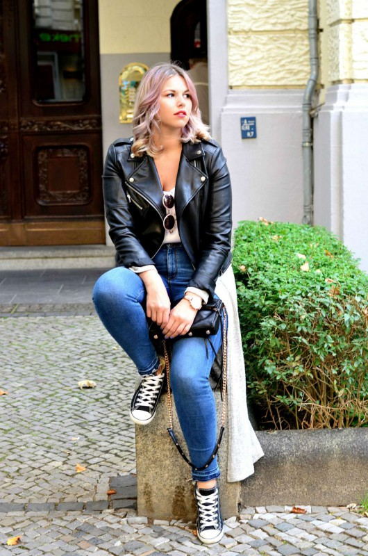 Fashionzauber-Mode-Blog-Outfit