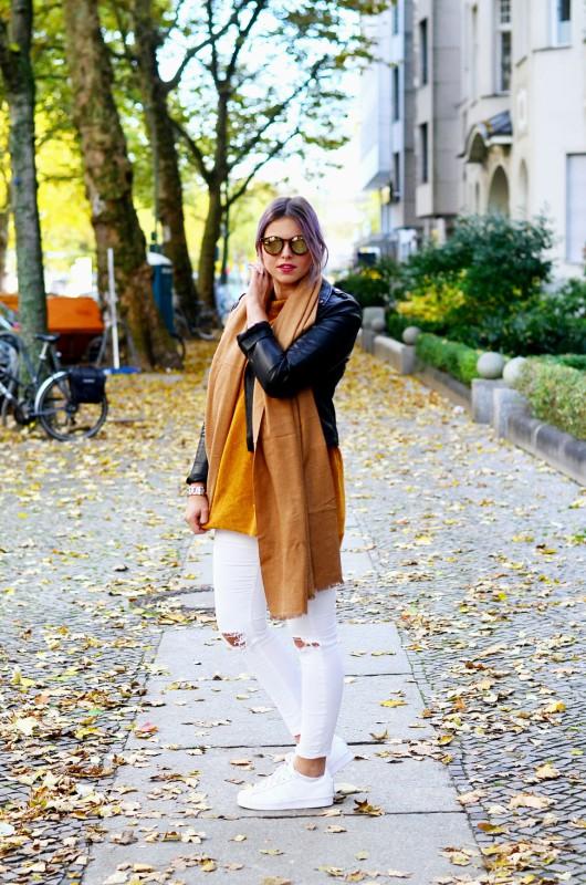 Fashionzauber-Mode-Blog-Fashion-Blog-Berlin-Outfit-Look