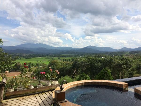 Fashionzauber-Reiseblog-Pai-Thailand