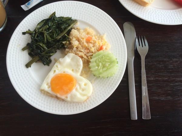 Breakfast-Pai-Hotel