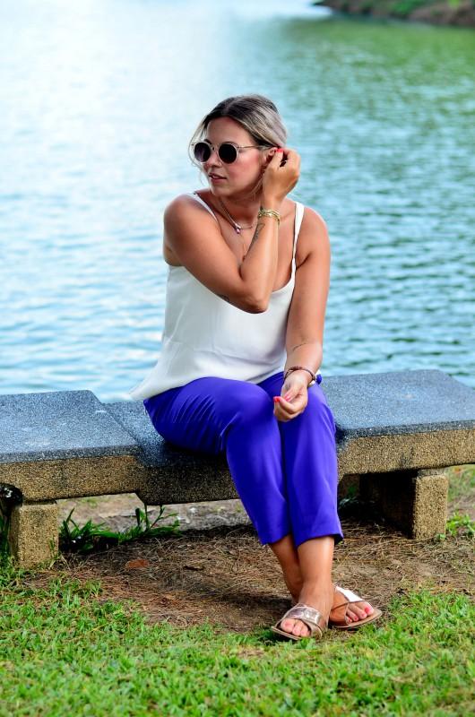 Fashionzauber-Lumphini-Park-Bangkok-Reisen-Thailand-Asien-Reiseblog