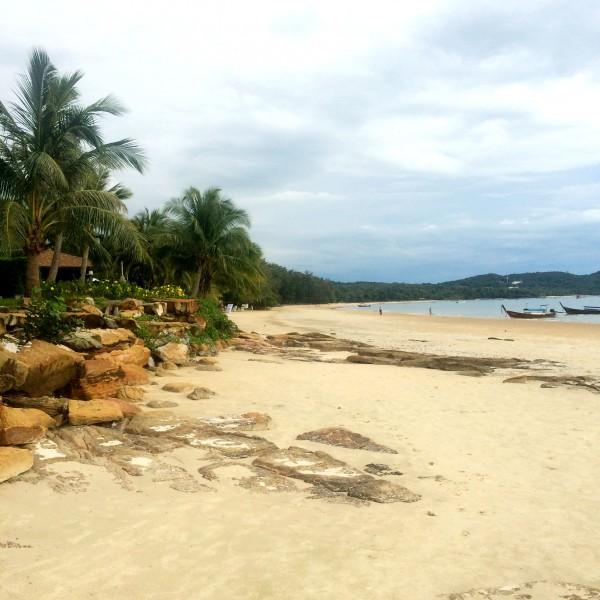 Krabi-Klong-Muang-beach-thailand-Asien-Fashionzauber-Reiseblog-Travelblog