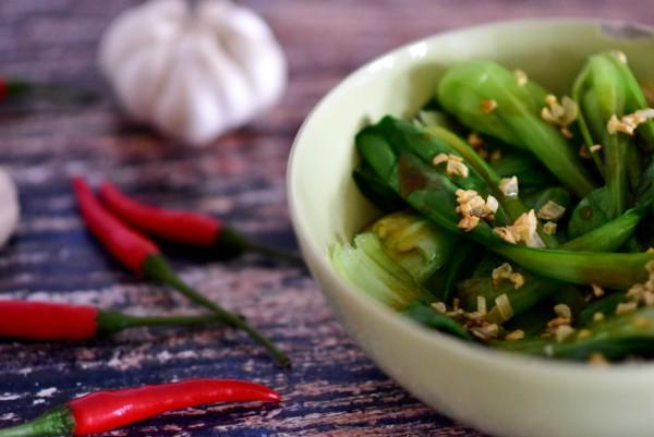 Fashionzauber-rezept-chinesischer-kohl-pak-choi-austernsoße-knobloch-lecker-foodblog