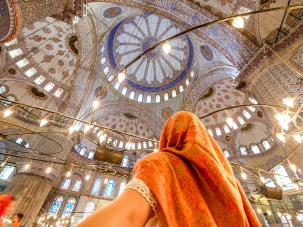 Istanbul-Traveldiary-Travelguide-Fashionzauber-Blog
