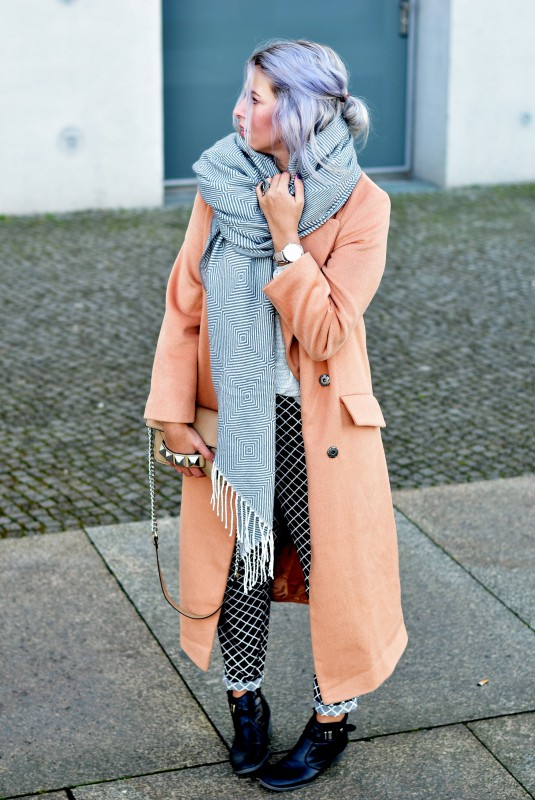 Pastel-purple-hair-haare-statement-ring-mode-blog-berlin-streetstyle-look-outfit-fashionzauber