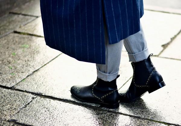 chelsea-boots-studs-nieten-stoffhose