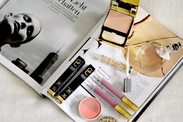 gerard-cosmetic-hydra-matte-liquid-lipstick-beauty-favoriten-märz-alinekaplan.com-beauty-blog