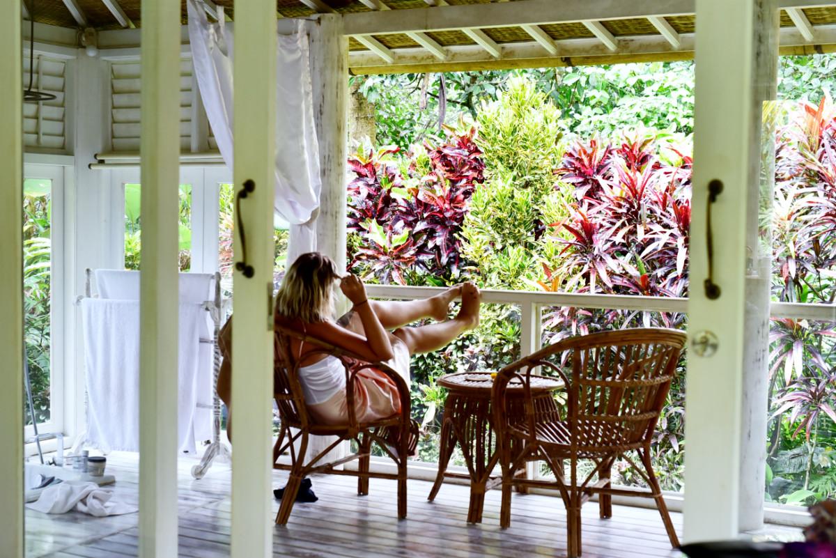 [HOTEL REVIEW] Villa Jendela di Bali, Ubud // Indonesien villa-jendela-di-bali-white-elephant-ubud-reiseblog-travelblog-Fashionzauber