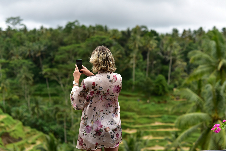 [TRAVEL DIARY] Bali, Indonesien || Huawei P9 Photo Diary Bali-photo-diary-travel-diary-huawei-p9-fashionzauber-reiseblog-travelblog