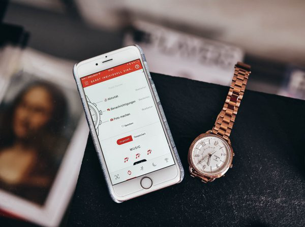 fossil-hybrid-q-smartwatch-smartphone-app-modeblog-fashionblog-fashionzauber
