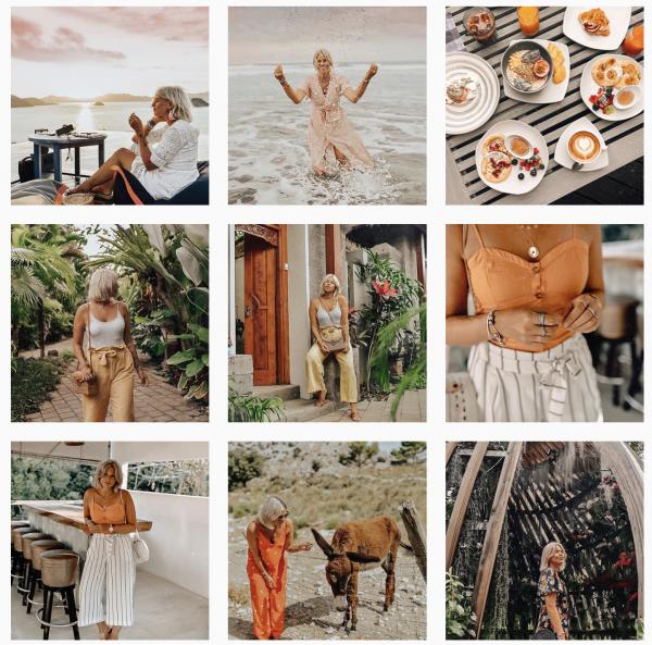fashionzauber-3-wochenrückblick-weekly-review-#3-asien-thailand-bali-travelblog-outfits-sommerstyles