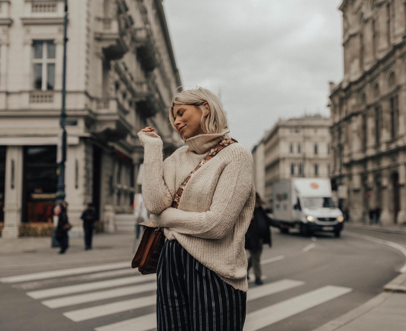 Image for When in Vienna || Streetstyles aus Wien