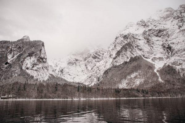 königssec-boot-tour-Wellness-Trip-Alpen-Tegernsee-Königssee-Kitzbühel-reisebericht-travelblog-reiseblog-fashionzauber