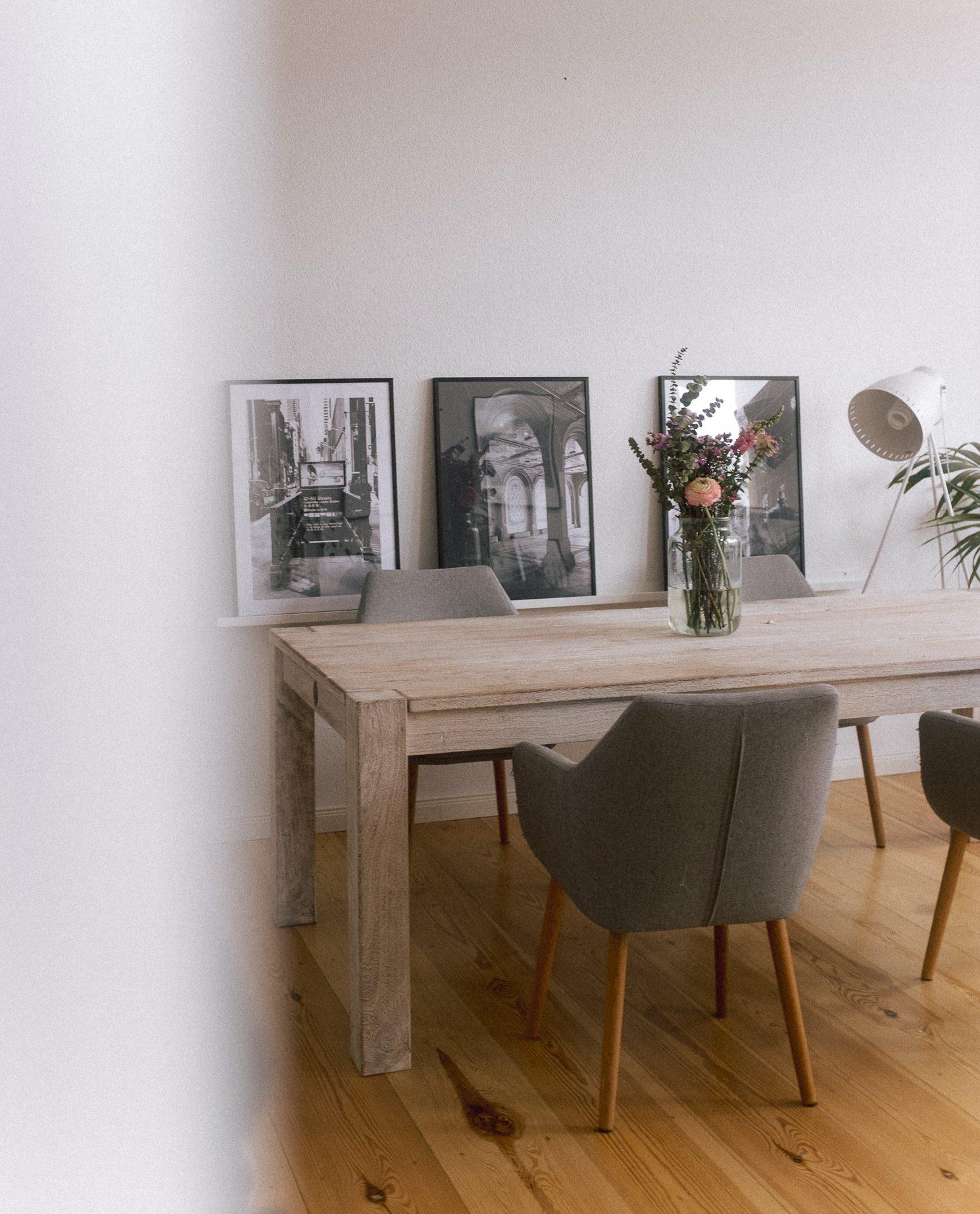Arbeitszimmer Update mit Desenio Studio-Kollektion fashionzauber-arbeitszimmer-einrichtung-interior-desenio-studio-collection-cosmopolitan