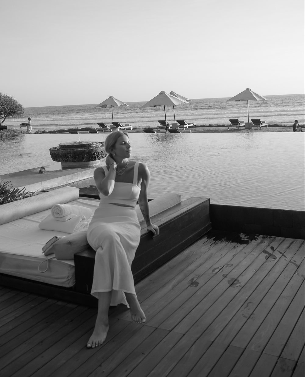 Image for Soori Bali, The Leading Hotels of the World