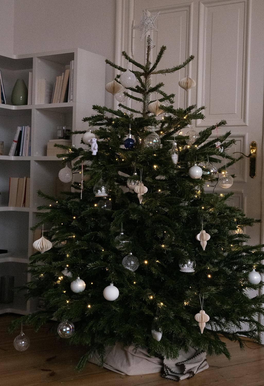 Weihnachtsbaum-molton-brown-juniper-jazz