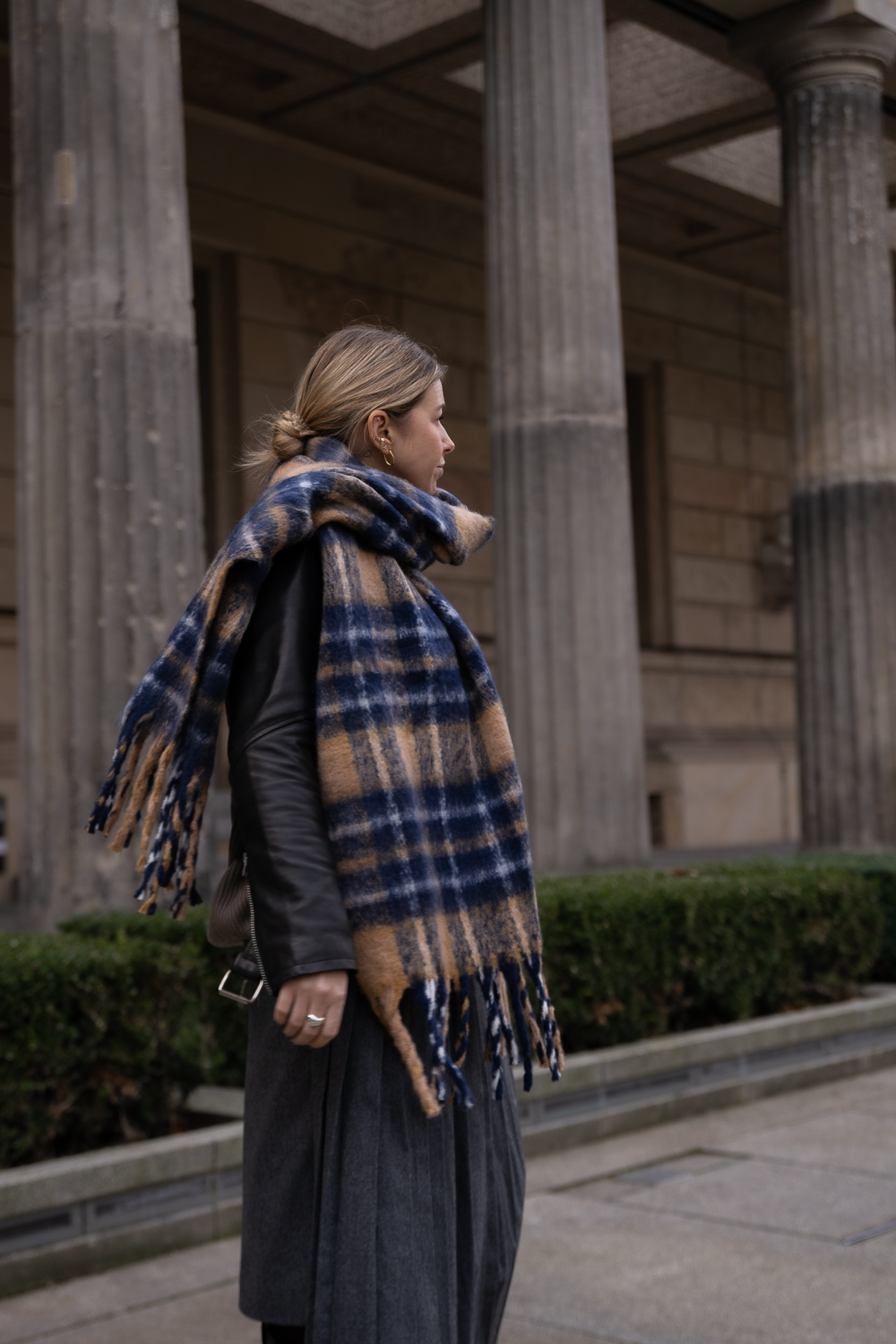 Must-haves-Winter-xxl-schal-wolle-oversized-modeblog