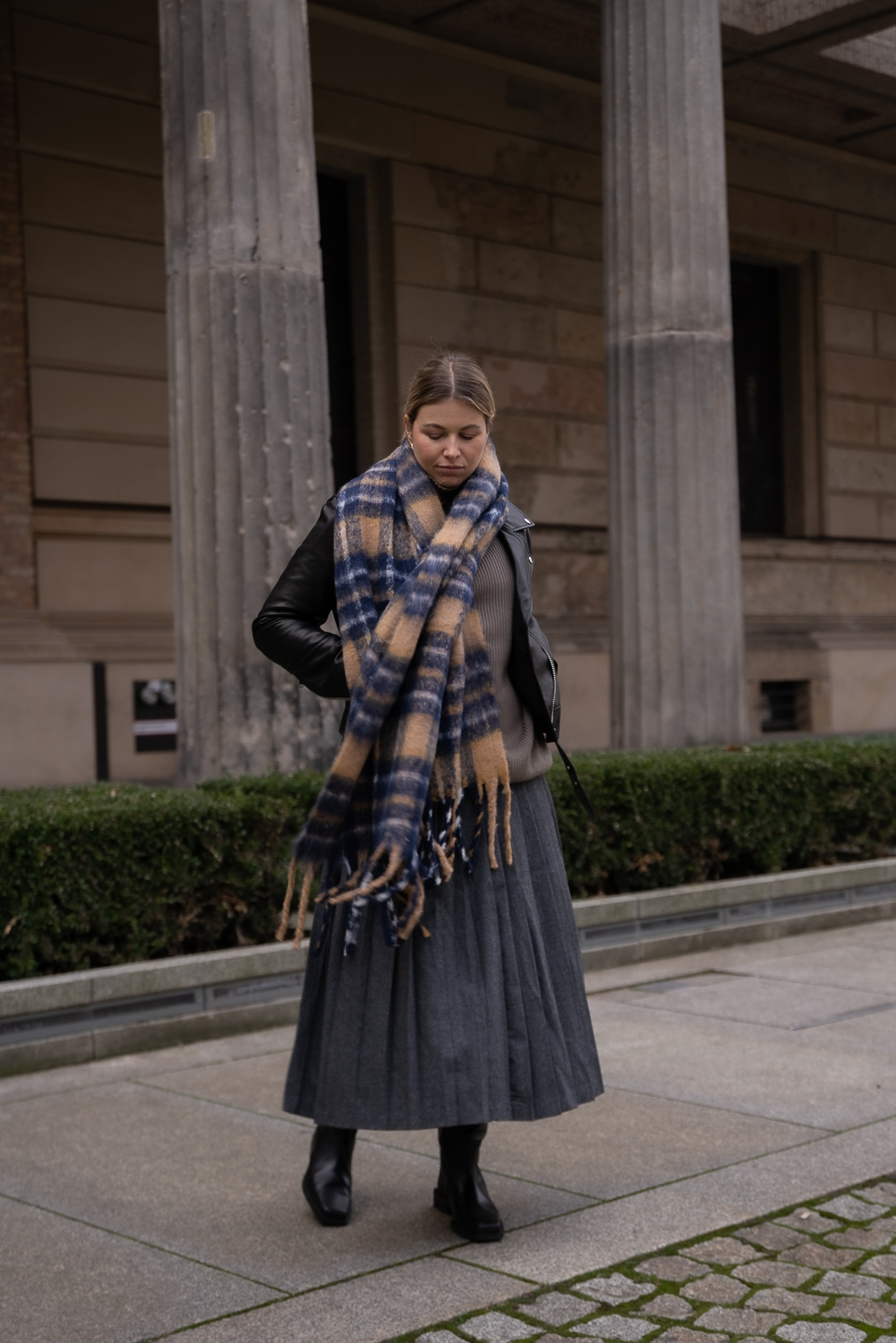 Must-haves-Winter-xxl-schal-wollschal-nakd-fashion-modeblog