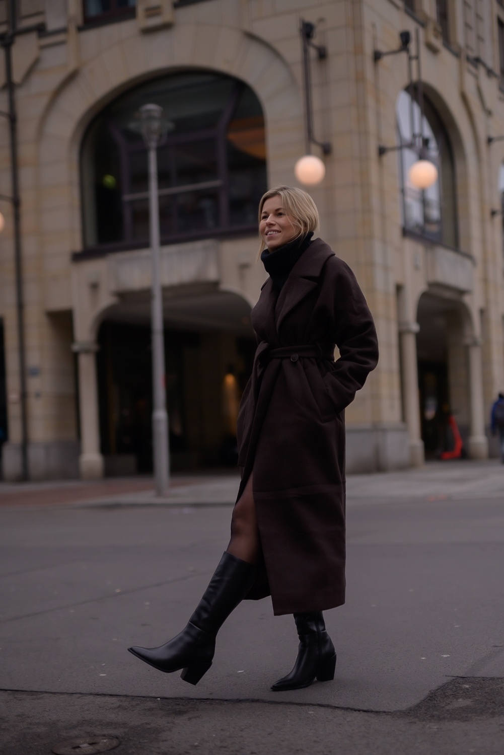 Must-haves-Winter-mantel-oversized-braun-zalando-modeblog-berlin