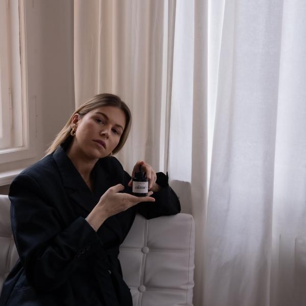 Tipps für die Gesichtspflege im Winter: So pflege ich meine Haut Morgens & Abends