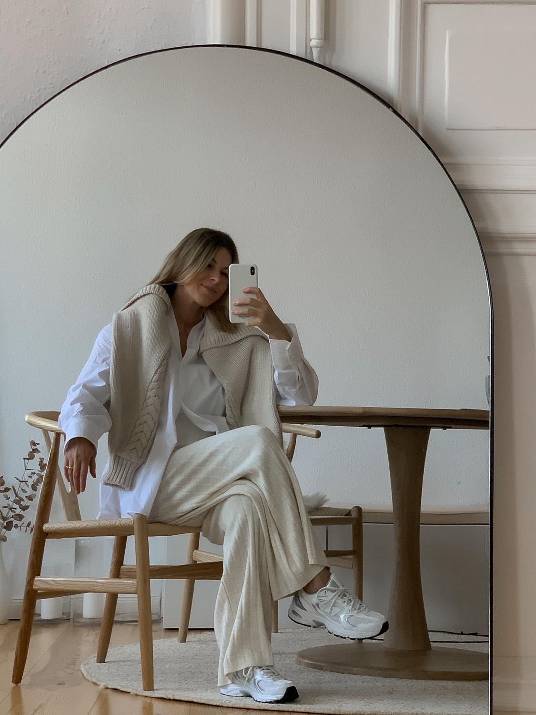 athleisure-trifft-eleganz-athflow-mode-trend-2021-modeblog-aline-kaplan