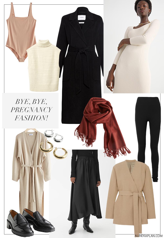 bye-bye-pregnancy-fashion-stylisch-schwangerschaft-ohne-umstandsmode-blog-aline-kaplan-modeblog