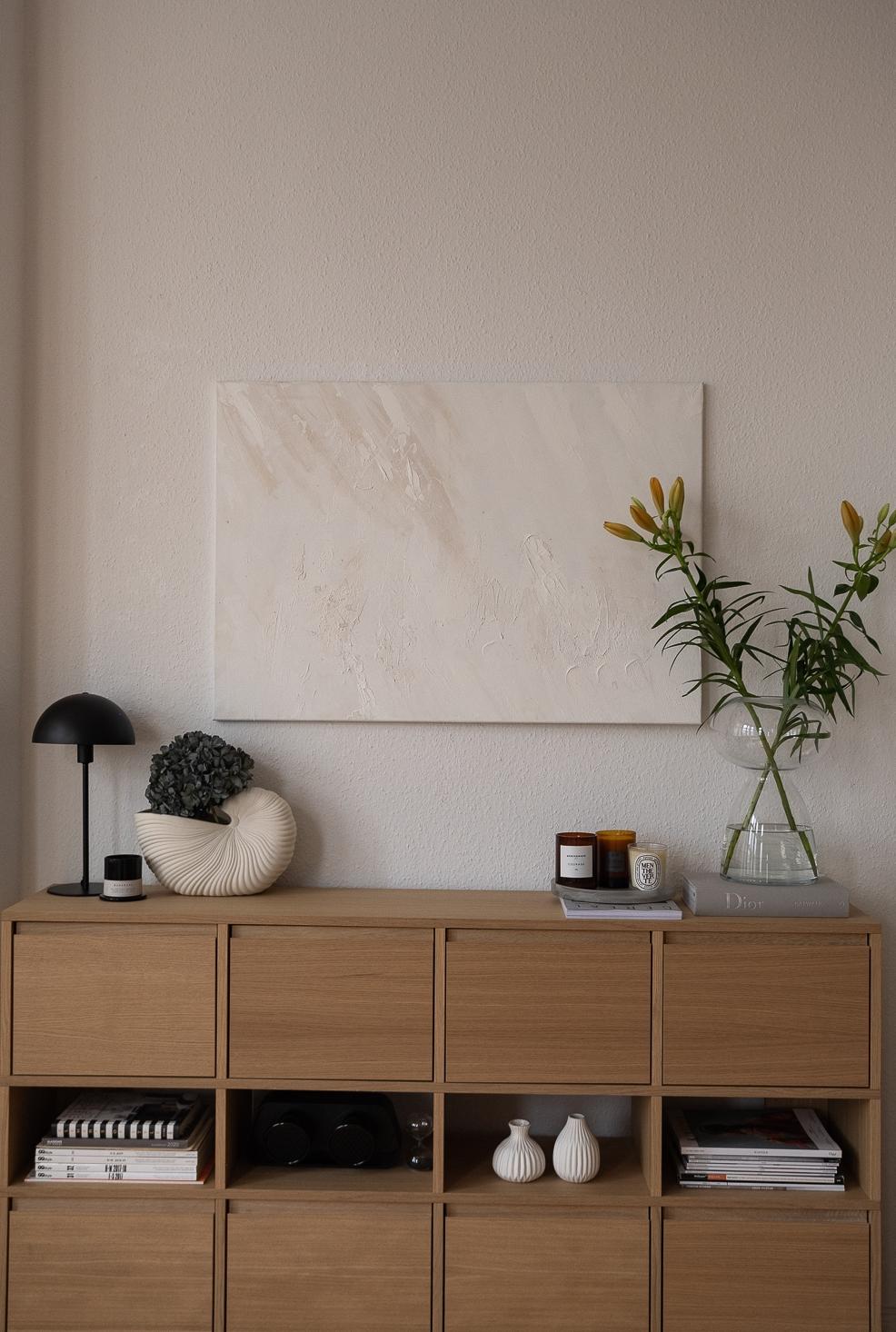 japandi-wontrend-wohnstil-aline-kaplan-interiorblog-einrichtungsstil