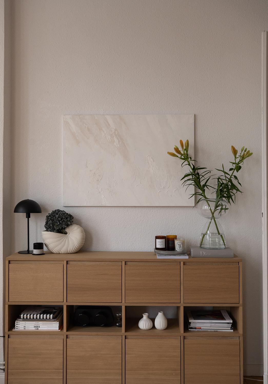 japandi-interior-einrichtung-wohntrend-2021