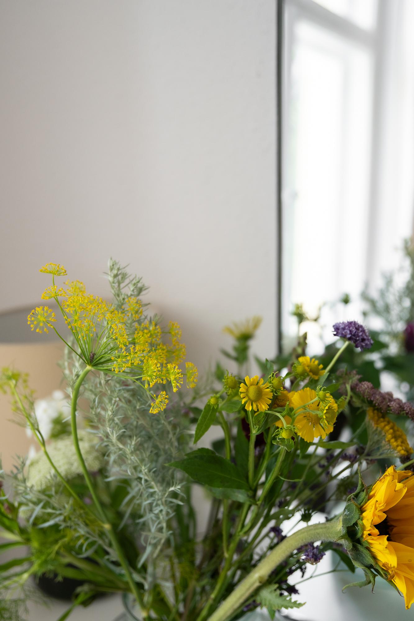 Babyzimmer-einrichtung-kinderzimmer-aline-kaplan-interior-bloomon-bio-strauß