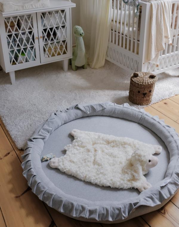 Babyzimmer-einrichtung-kinderzimmer-aline-kaplan-interior