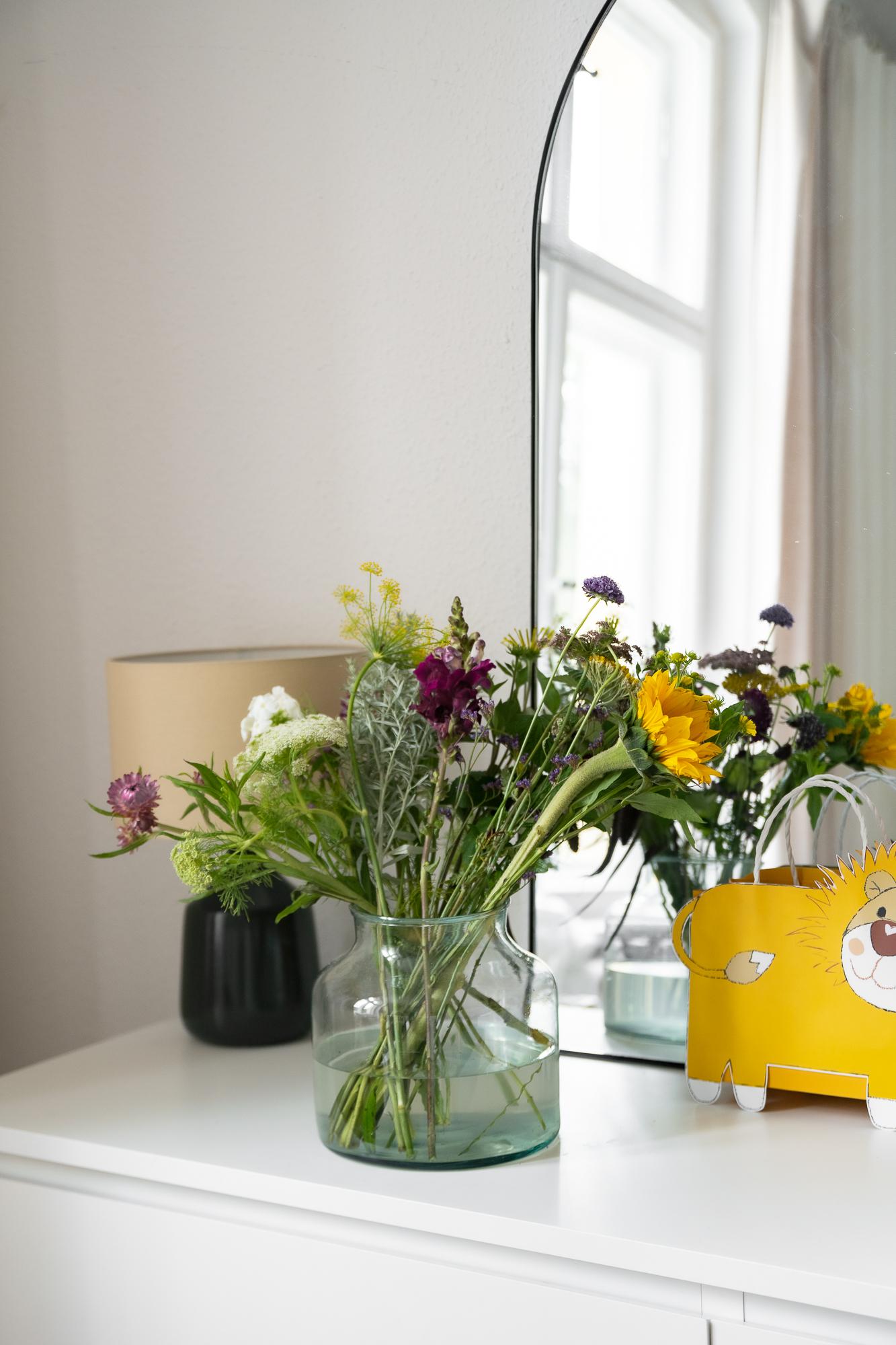 Babyzimmer-einrichtung-kinderzimmer-aline-kaplan-interior-bloomon
