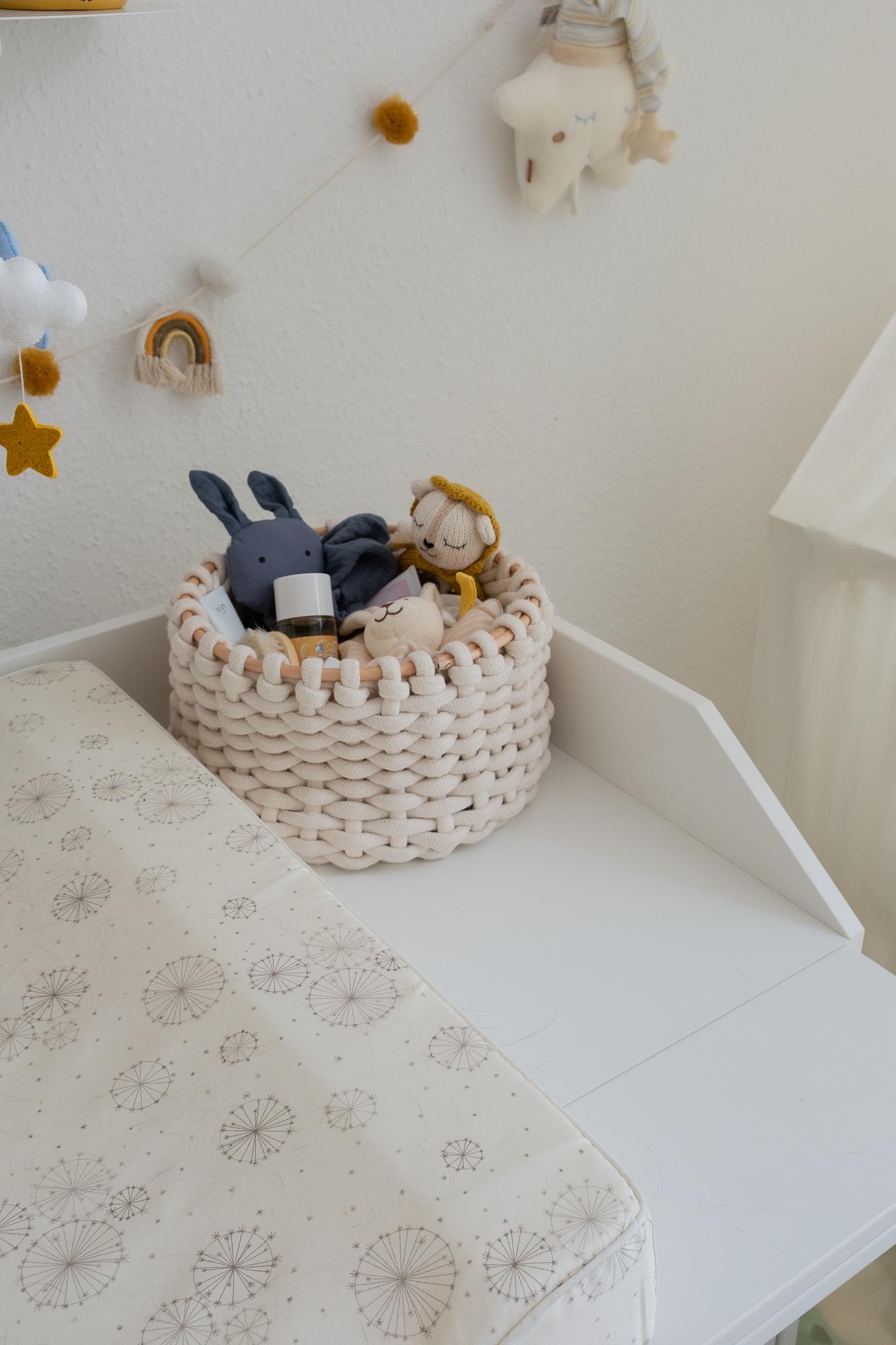 Babyzimmer-einrichtung-kinderzimmer-aline-kaplan-interior-wickeltisch-details