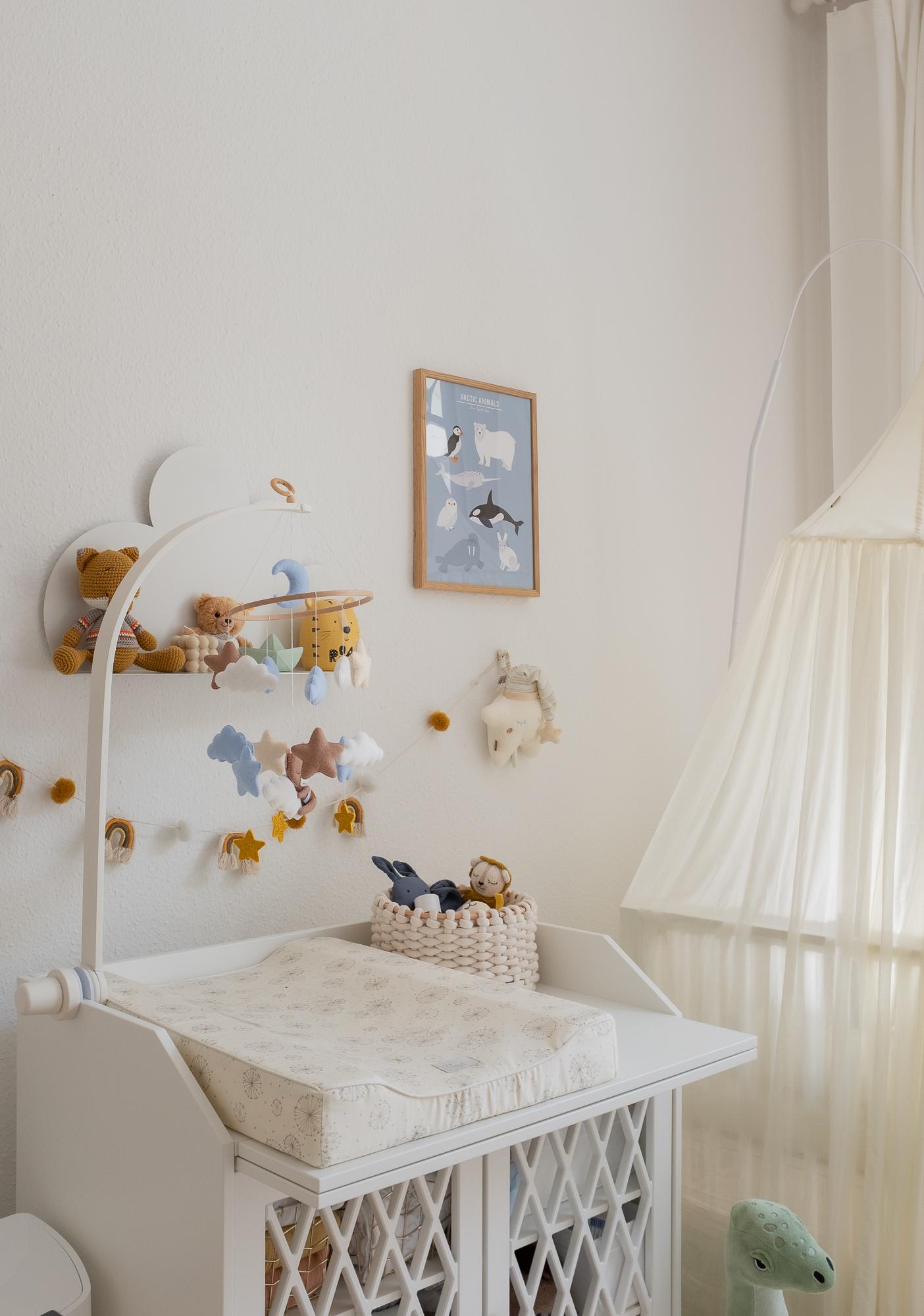 Babyzimmer-einrichtung-kinderzimmer-aline-kaplan-interior-wickelkommode-cam-cam-copenhagen