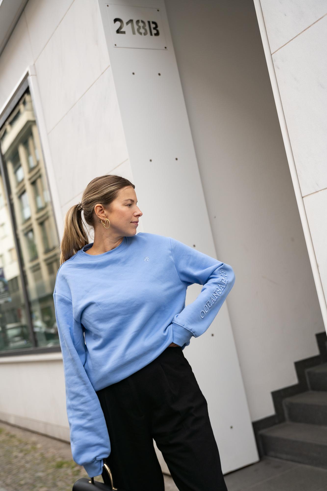 athleisure-outfits-sweater-oceansapart-oversize-sweatshirt-aline-kaplan-modeblog-berlin-3