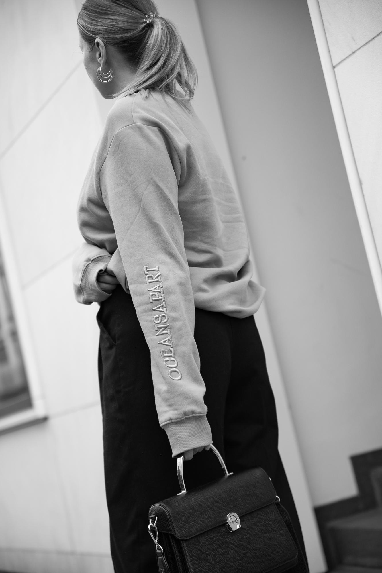 athleisure-outfits-sweater-oceansapart-oversize-sweatshirt-aline-kaplan-modeblog-berlin